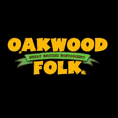 Oakwood Folk